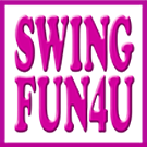 Swing Fun 4 You